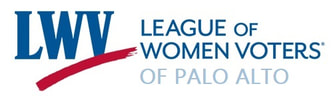 League of Women Voters of Palo Alto